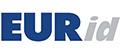 EURid - manages the .eu top-level Internet domain