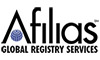 Afilias Global Registry Services