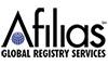 Afilias Global Registry Services