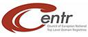 Council of European National Top Level Domain Registries