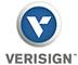 VeriSign Authentication Services